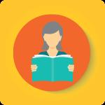 Innovator degresiv reading