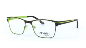 RS 1769 c1 – green