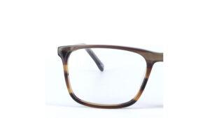 Rsil 1767 brown