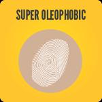 Super Oleophobic
