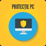 protectie pc
