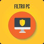 filtru pc