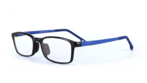 RK 1005 c3 – black:blue