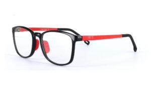 RK 1006 c2 – black:red