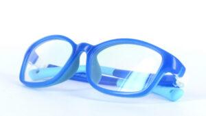 RK 8051 c1 – blue