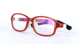 RK 8053 c1 – red