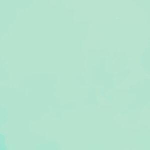 culori sliders_5