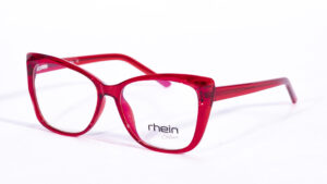 RSil 2047 C2 side Red