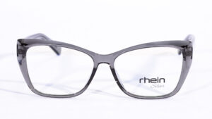 RSil 2048 C2 front Grey
