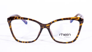 RSil 2051 c2 front Brown